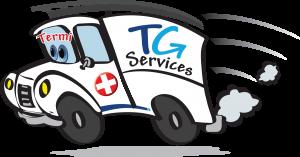 Cartoon Truck_Driver_Termi-sized