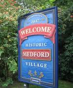 Pest Control Medford NJ